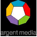 Argent Media Online Reputation Management